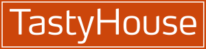 Logo Tasty House-HR