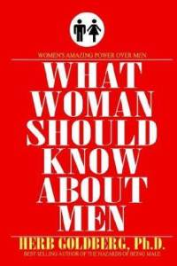 what-women-should-know-about-men