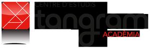 TANGRAM_centre_logo