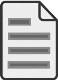 documento-icono-de-clip-art_414295