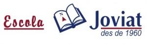 logo-Joviat